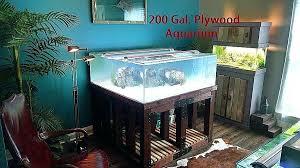 aquarium office. Desk Aquarium Office Fish Tank Design With Regard To For Designs Usb I
