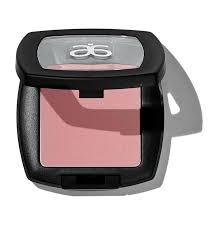 Arbonne Blush Color Chart Arbonne Makeup Blush