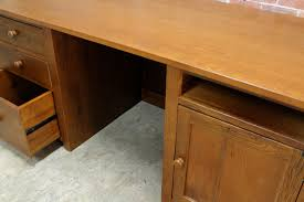 Hidden Printer Cabinet Desk With Printer Cabinet File Drawer Lake And Mountain Home