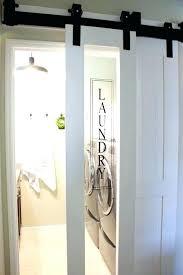 bifold doors home depot double doors home depot interior doors interior french doors interior doors frosted