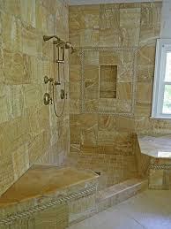 Bathroom Remodeling Supplies Bathroom Small Master Bath Remodel Ideas Small Bathroom Decorating