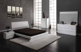 white bedroom furniture sets adults. delighful furniture medium size of bedroomsmodern white bedroom furniture modern  decor contemporary bed for sets adults