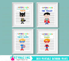 bathroom rules for kids.  Rules Il_570xn Throughout Bathroom Rules For Kids W