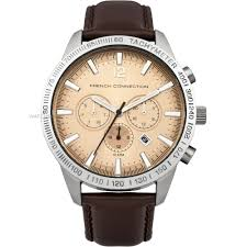 """men s french connection watch fc1236t watch shop comâ""""¢ mens french connection watch fc1236t"""