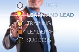 three key benefits of customer service training leadership three key benefits of customer service training