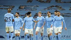 Premier League Schedule, Fixtures, Results, How To Stream, Watch On TV: Man  City On Verge Of Title