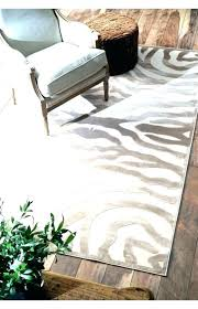 animal print area rugs. Animal Print Area Rug Amazing Leopard Rugs Best Images On Design Zebra Sale 8x10 . Mart