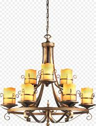 chandelier light lamp shades candle candles