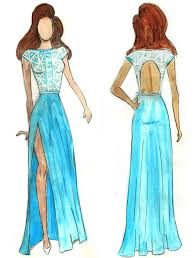 drawings fashion designs fashion designs i by waterlily78704 on deviantart do you want to