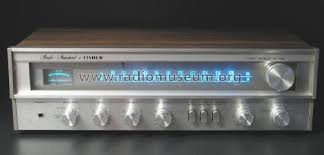 rs1022 radio fisher radio new york ny build 1977 11 pictu rs1022 fisher radio new id 1101249 radio