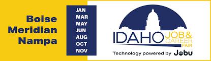 Continuum Design Careers About Idaho Job Career Fair For Exhibitors