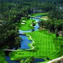 River Hills Golf & Country Club, Little River SC   Golf Courses ...