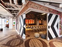 cool interior design office cool. Inside Google\u0027s New Amsterdam Office. Office - Contemporary Interior Architecture Cool Design I