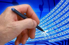 Целесообразность инвестиций в информационные технологии  Целесообразность инвестиций в информационные технологии