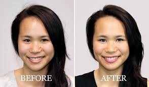 thankfully there is a solution watch our make up tutorial for asian skin to find out how quickly and easily you can create a naturally flawless make up