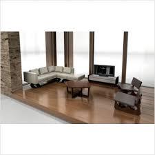 contemporary dollhouse furniture. Contemporary Classic Dollhouse Furniture C