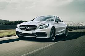 Horrible experience do not even bother i warn you!! 2021 Mercedes Benz E Class Comes With A New Touch Sensitive Steering Wheel