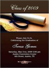 Party Invitation Template Word Free Graduation Flyer Template Graduation Flyer Template Word
