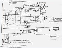 john deere 265 wiring schematic wiring diagram amazing john deere z225 wiring diagram ideas schematic diagram john deere 4020 wiring schematic fancy john