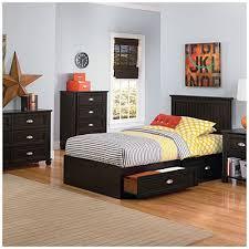 650 for an ENTIRE bedroom set!!!! I love me some BigLots ...