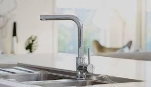 Abey Double Bowl Inset Sink Pack CR340DAPK  Kitchen  Pinterest Abey Kitchen Sinks