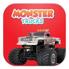 Monster Truck Racing Car Game Android Apps On Google Play