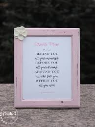 Quotes For Graduation Adorable Quotes For Graduating Seniors Daughter Graduation Gift Personalized