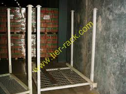 z racks for sale. Exellent Sale TierRack Offers Quality Used 48x48 Stack Racks For Sale Inside Z Racks For Sale