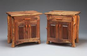 living room end tables with drawers. rustic living room end tables with drawer and doors antique furniture for decor vintage drawers d