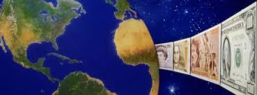 Экономические системы зарубежных Стран курсовая cкачать Экономические системы зарубежных стран курсовая описание