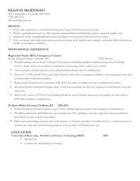Sample Resume For First Year College Student Simple First Year Student Resume Nmdnconference Example Resume And