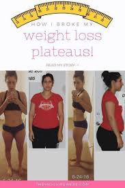 the 2 week t reviews weight loss t plan you better work weight loss transformation weight losotivation
