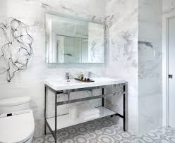 guest bathroom ideas. Perfect Guest Make Sure Thereu0027s Room For Your Guests To Spread Out Image Toronto  Interior Design Group  Yanic Simard And Guest Bathroom Ideas E