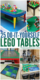 Diy Storage Container Ideas 24 Best Storage Solutions Lego Images On Pinterest Lego