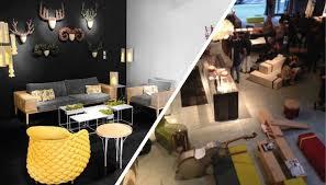 best design shops in new york new york design agenda
