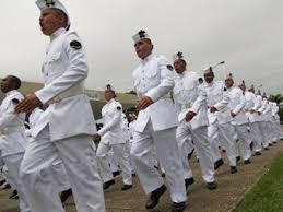 Resultado de imagem para soldado fuzileiro naval