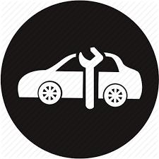 auto repair icon. Beautiful Repair Car Repair Car Service Fix Service Required Warning  Icon Throughout Auto Repair Icon I
