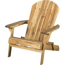 outdoor wooden chairs with arms. outdoor wooden chairs with arms e