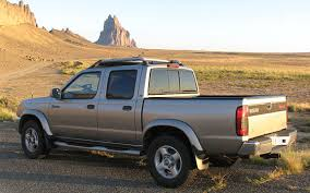 The Top 10 Significant Trucks of the Decade - PickupTrucks.com News