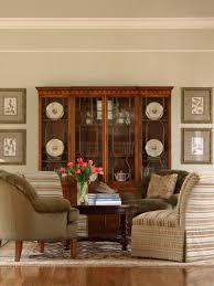 Living Room Corner Cabinet Corner Cabinets For Living Room Tv Milton Solid Oak Living Room