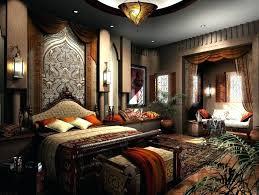 antique bedroom decor. 1930 Bedroom Modern Antique Furniture 1930s Decor .