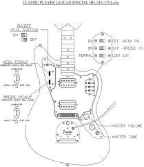 classic player jaguar special hh 6 gears pinterest guitar Jaguar Electric Guitar Wiring Diagram classic player jaguar special hh 6 gears pinterest guitar design and guitars 2 Pickup Guitar Wiring