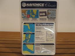 Navionics Classic Navchart Card Montreal Thousand Is V01 21 Nc Ca247l Max Marine Electronics