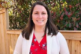Lindsey Ratliff to Join Fountain Valley School as Director of ...