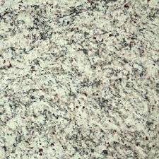 white granite countertops sample granite samples white