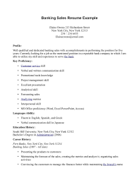 100+ [ Resume Format For Office Job ] | Sample Resume For Office ...