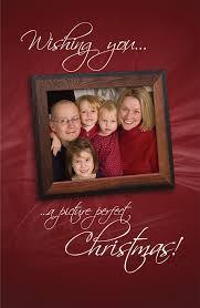 Creative Christmas Cards Creative Christmas Cards Camerasim