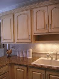 Sears Kitchen Cabinet Refacing Furniture Cabinet Refacing Refacing Kitchen Cabinets Before And