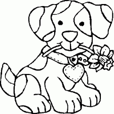 See more ideas about kindergarten coloring pages, coloring pages, kindergarten. Free Printable Coloring Pages For Kindergarten Madalenoformaryland