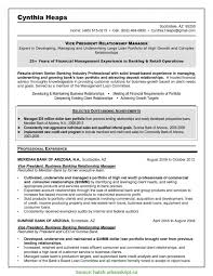 Top Customer Relationship Management Resume Examples Customer